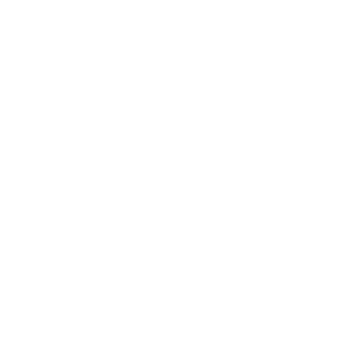 noun_Phone_1887337_FFFFFF
