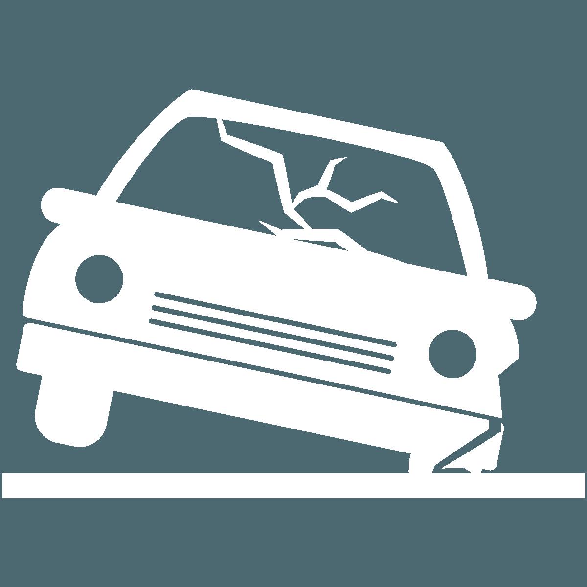 noun_car crash_1265245_FFFFFF